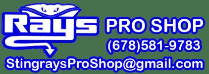 StingraysProShop.com